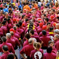 XXV Concurs de Tarragona  4-10-14 - IMG_5516.jpg