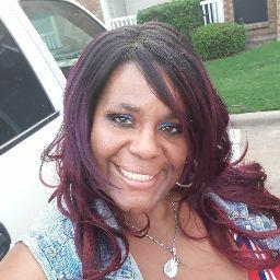 user Lakisha Holden apkdeer profile image