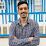 Daniel Teixeira's profile photo