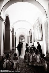 Foto 1720pb. Marcadores: 15/05/2010, Casamento Ana Rita e Sergio, Rio de Janeiro