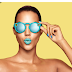 SnapChat Glasses -  Check Out SnapChat's New Spectacles