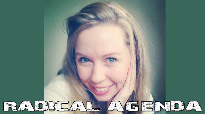 Radical-Agenda-S03E057-Ayla-Stewart-800x445