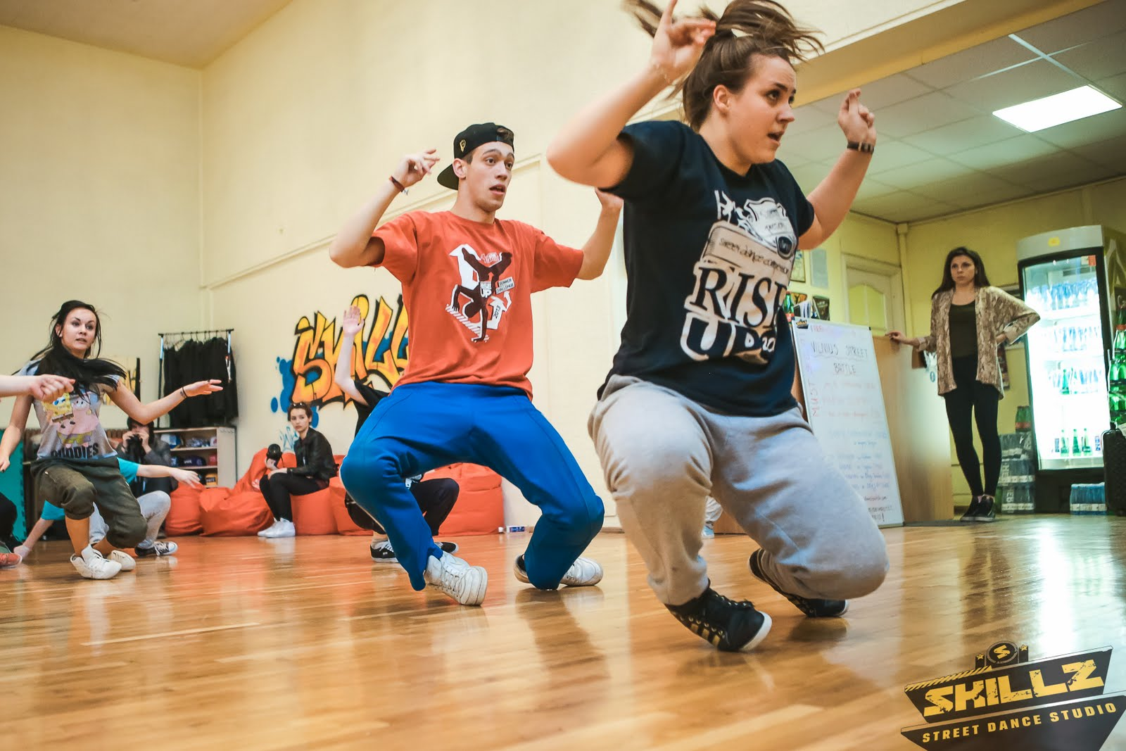 Dedson Hip Hop seminaras (FRA) - IMG_6658.jpg
