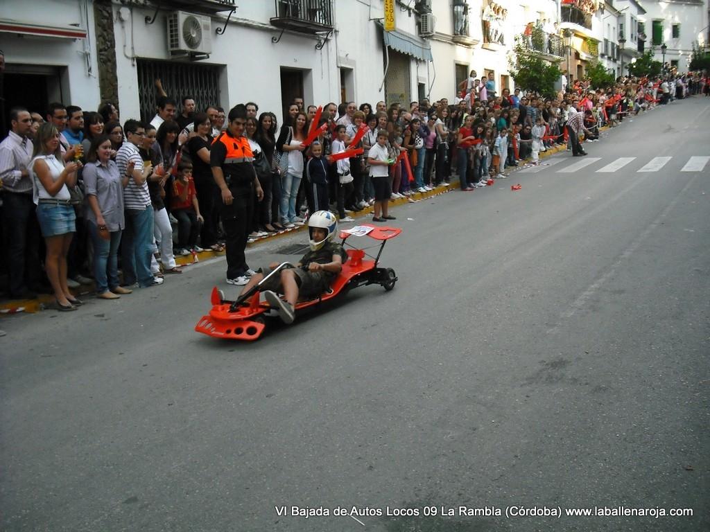 VI Bajada de Autos Locos (2009) - AL09_0100.jpg