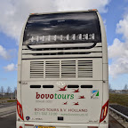 Bovo Tours (14).jpg