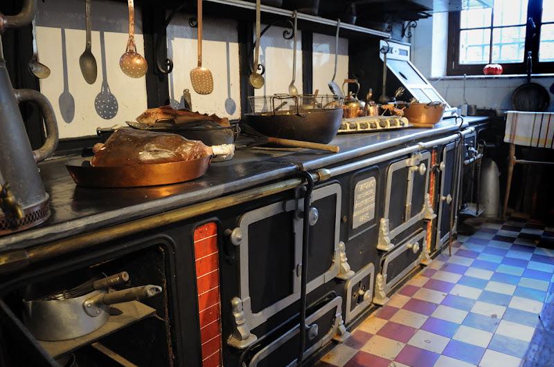Challenge d'Août 2016 : Culinaire - fin le 30 Août - Page 2 Breteuil-59-boc