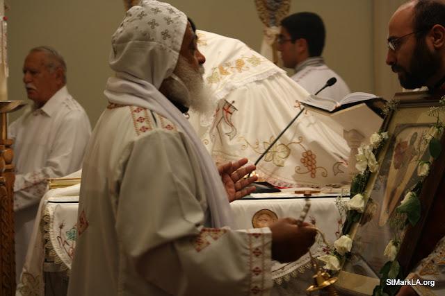 HG Bishop Discorous visit to St Mark - May 2010 - IMG_1388.JPG