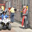 2016-06-27 Sint-Pietersfeesten Eine - 0338.JPG