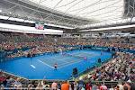 Ambiance - 2016 Brisbane International -D3M_0236.jpg