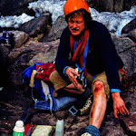 1979 David Bale after a day on gritstone.jpg