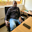 Oscar Omondi's profile photo