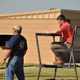Pulling for Education Trap Shoot 2011 - DSC_0085.JPG