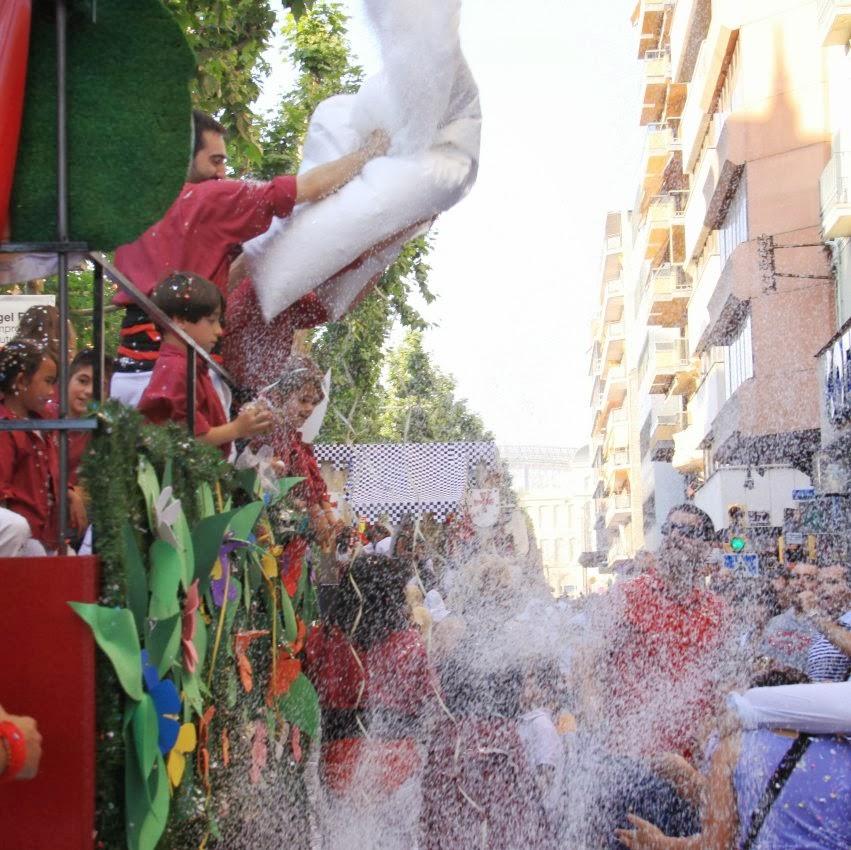 Batalla de Flors 11-05-11 - 20110511_556_Lleida_Batalla_de_Flors.jpg