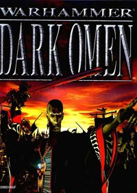 Warhammer: Dark Omen - Review-Cheats-Walkthrough By Shawn Oaks