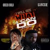 Green Bulb-I will see what I can Do(Prod.By PhayaBeat)