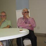 Jan Pietrzak w Atlancie 30 Września, z synem Kubą Pietrzakiem w programie Potęga polskiego śmiechu - IMG_4964.jpg