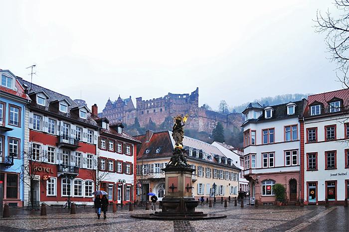 Heidelberg11.JPG