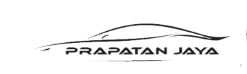 Prapatan Jaya Rent Car