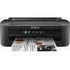 Free download Epson WF-2010W  driver – Mac, Windows