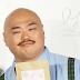 クロちゃんが風呂で漫画読…抗議続々「謝れ」「日輪刀で切られろ」 del