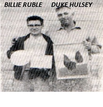 RUBLE-HULSEY.jpg