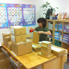 Tomomi Preparing Orders.jpg