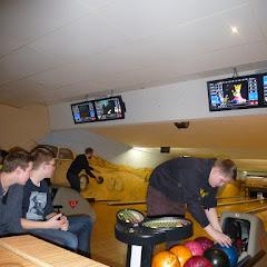 Bowling 2016 - P1050058.JPG