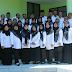 Dewan Guru dan karyawan Man surabaya