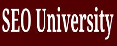 SEO University, Search Engine Optimization University