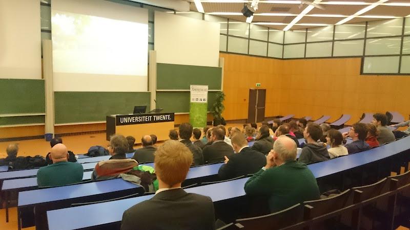 Lecture FB - Duurzame Campus - 2015-02-12%2B12.50.21.jpg