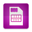 AutoMKIOS: .. file APK for Gaming PC/PS3/PS4 Smart TV