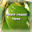 Health Impact News's profile photo
