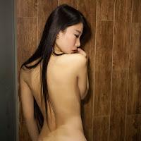 [XiuRen] 2014.03.14 No.111 战姝羽Zina [65P] 0045.jpg