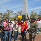 NL- Worker Memorial Day 2013 - IMG_0743.JPG