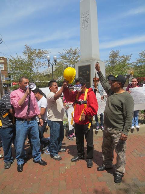 NL- Worker Memorial Day 2013 - IMG_0743.JPG