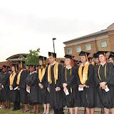 Graduation 2011 - DSC_0159.JPG