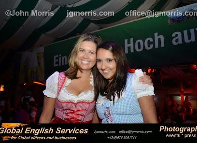 WienerWiesn03Oct_178 (1024x683).jpg