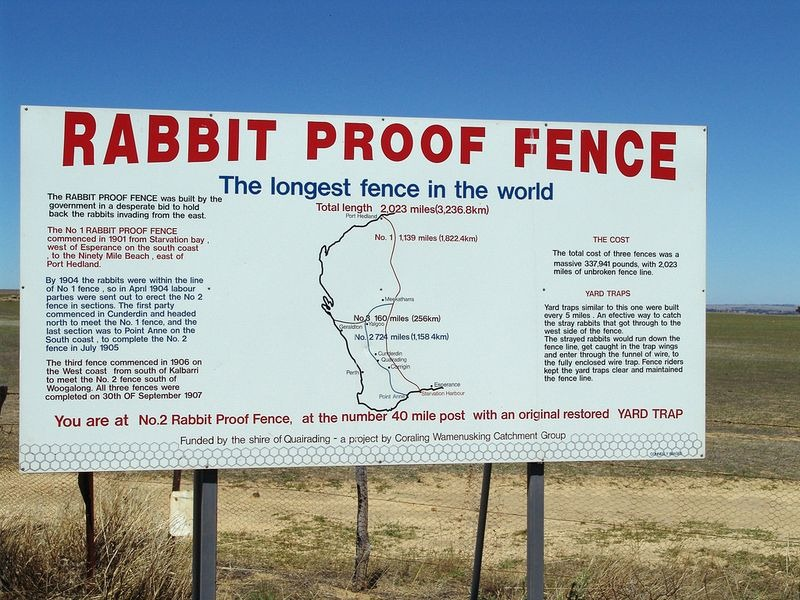 rabbit-proof-fence-2