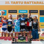2016.05.29 35. Tartu Rattaralli - AS20160529KTM35RR_489M.JPG