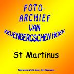 FOTOARCHIEF_St Martinus.jpg
