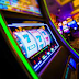 Do You Know What is an Online Slot Game?