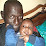mamadou drammeh's profile photo