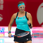 Yaroslava Shvedova - 2015 Prudential Hong Kong Tennis Open -DSC_9631.jpg