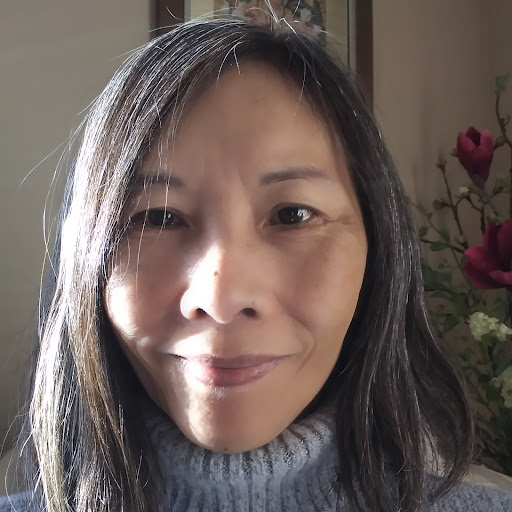 Ann Koh