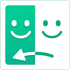 Azar-Video Chat y Mensajero icon
