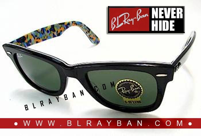 e90ceb34f low price ray ban wayfarer 2140 rare prints cb63a 7c066
