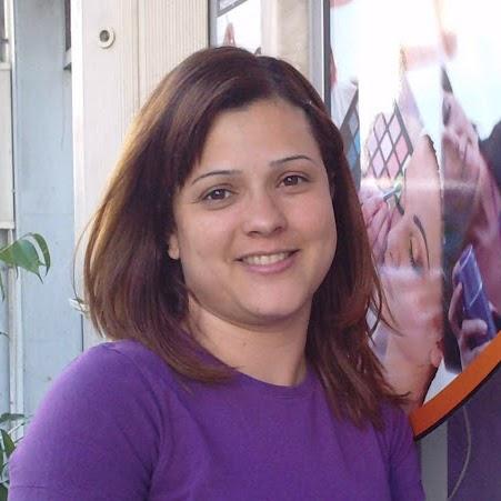 Carmen Batista Photo 27