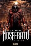 Nosferatu 01 - Si Vis Pacem (Panini2012) (c2c) (Joker).jpg