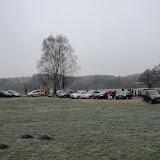 20140101 Neujahrsspaziergang im Waldnaabtal - DSC_9770.JPG