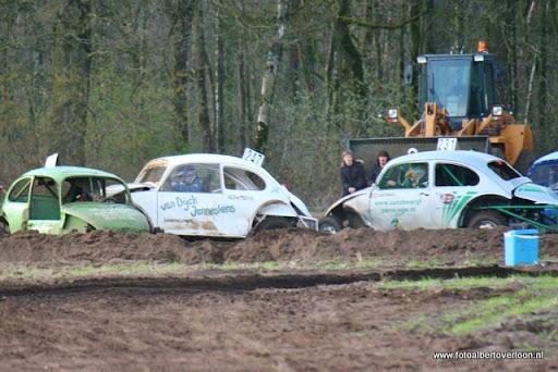 autocross overloon 1-04-2012 (214).JPG